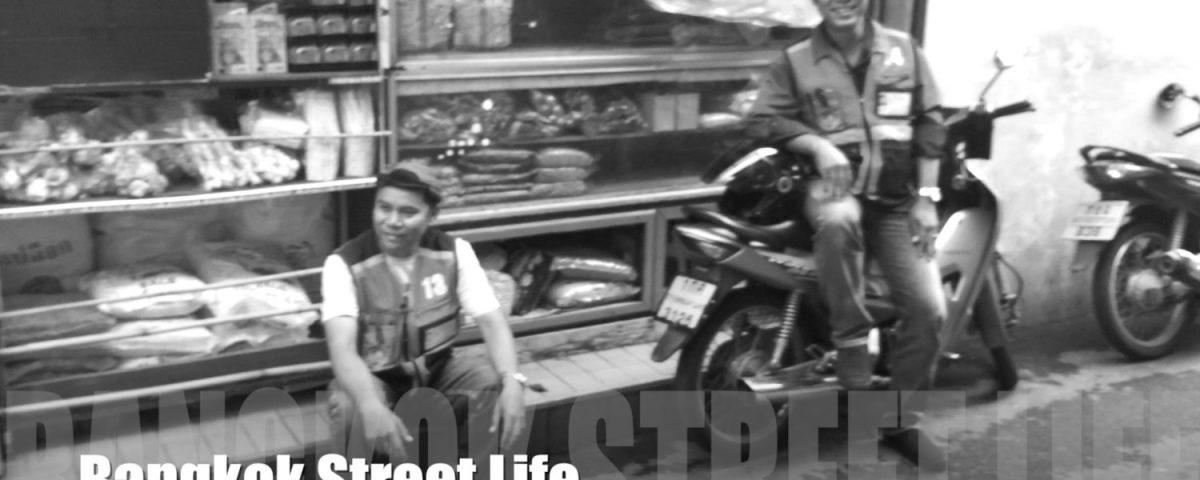 Bangkok-Street-Life-Mr-Tum-the-motorbike-taxi-driver-1500x630