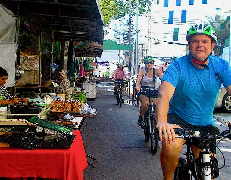 siam-aharn-bangkok-bike-and-food-tour-with-follow-me-767
