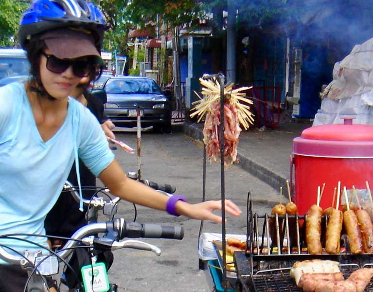 siam-chiva-bangkok-food-and-bike-tour-767