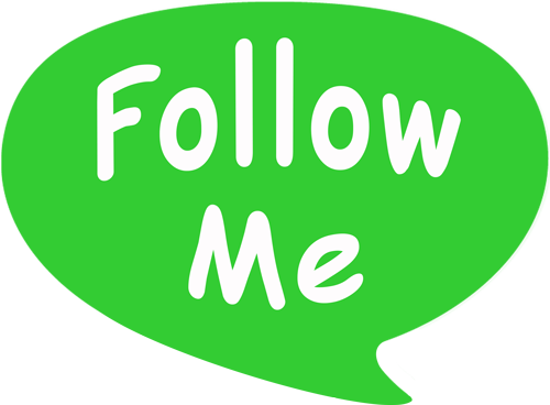 Image result for follow me