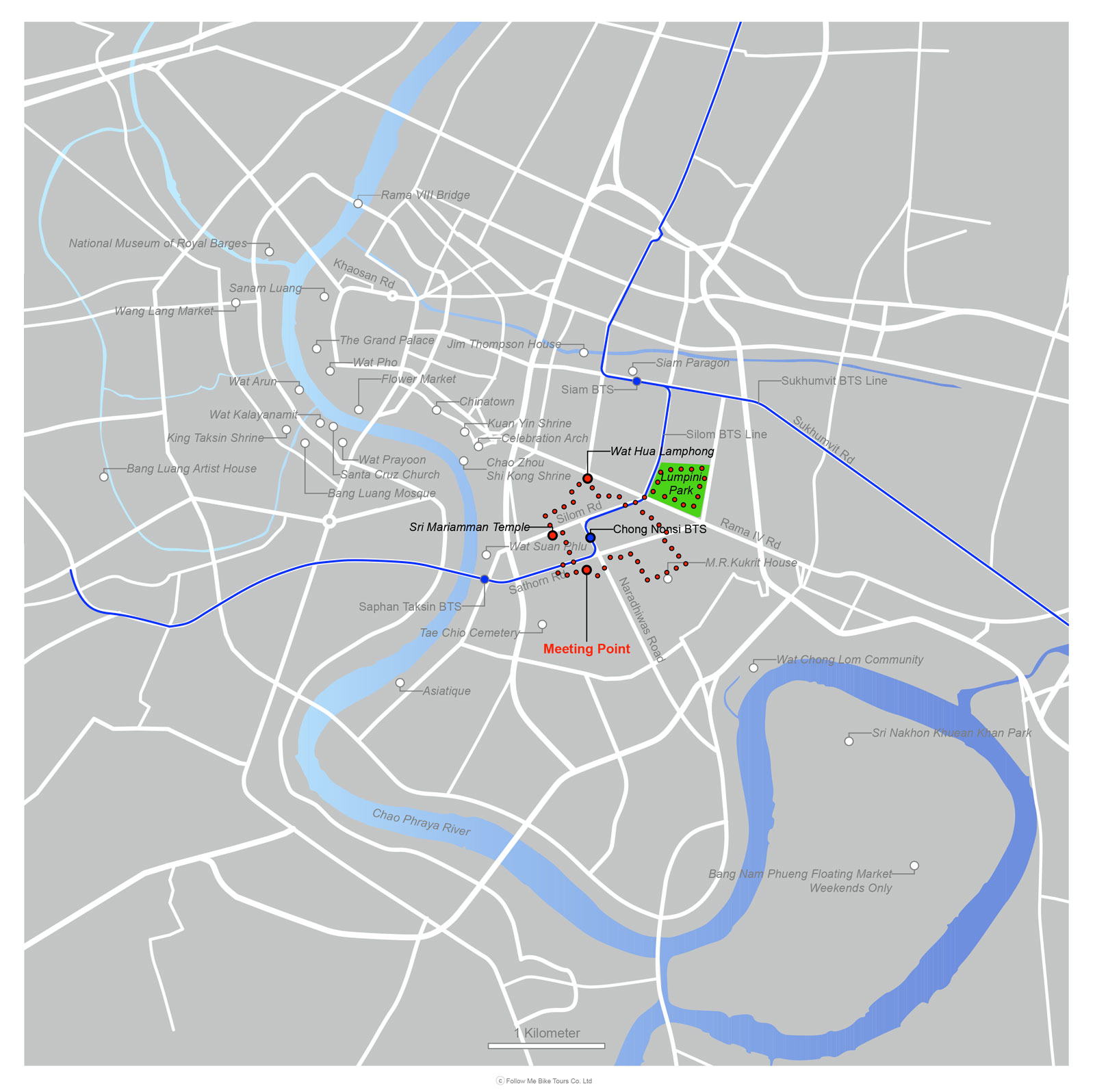 Sabai-route