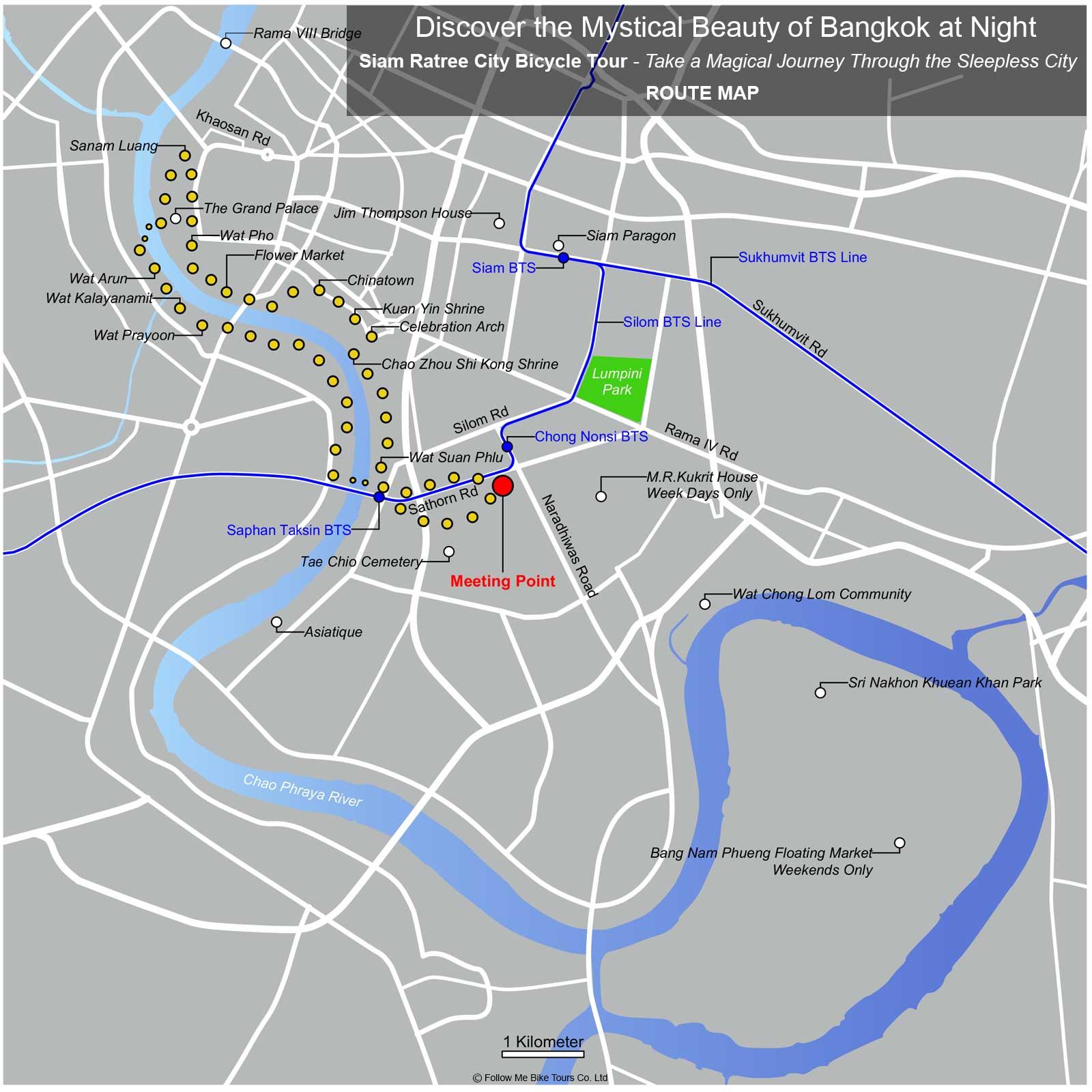 siam-ratree-bangkok-night-city-bike-tour-follow-me