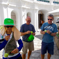 Beautiful-Culture-Siam-Chiva-Follow-Me-Bangkok-tours