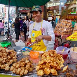 Chinatown-Siam-Chiva-Follow-Me-Bangkok-tours