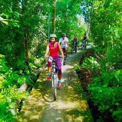 Phra-Pradaeng-Siam-Sawan-jungle-tour-follow-me-bangkok-tours