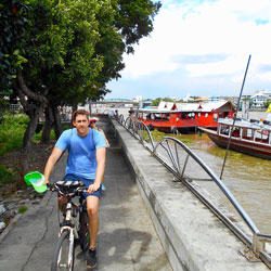 River-Cycle-Path-Siam-Aharn-combo-tour-Follow-Me-Bangkok-bicycle-tours