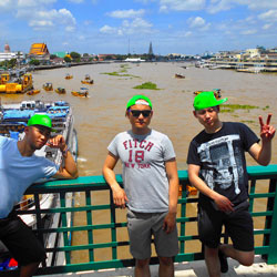 River-of-Kings-Siam-Chiva-Follow-Me-Bangkok-tours