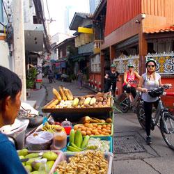 Siam-Chiva-1