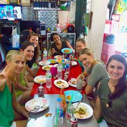 Siam-Chiva-Thai-lunch