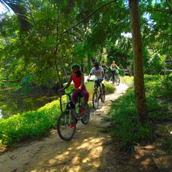 Siam-Sawan-off-road-biking