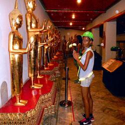 Thai-Culture-Siam-Ratree-Bangkok-Bicycle-night-tour-Follow-Me