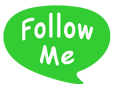 Follow-Me-Bangkok-bicycle-tours-logo1
